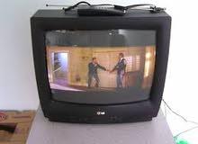 تلفزيون إل جي LG