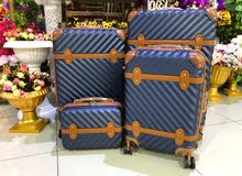 a New Travel Bags in Al Batinah is up for sale