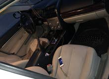 Used 2010 Mitsubishi Galant for sale at best price