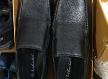 New Formal shoes