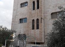 Apartment property for rent Zarqa - Dahiet Al Amera Haya directly from the owner