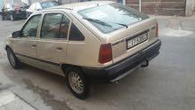 1991 Opel Kadett for sale
