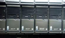 عرض خاااص على اجهزه الكمبيوتر الامريكي
