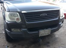 Automatic Ford 2006 for sale - Used - Al Kharj city