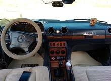 Automatic Used Mercedes Benz C 230