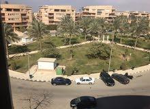 شقة 300م تمليك بمدينة الرحاب تشطيبات خاصة
