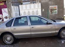 Used Chevrolet 1996