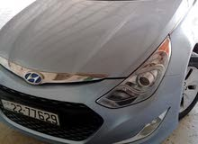 Other Hyundai 2013 for sale - Used - Amman city