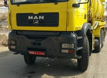 Manual Other 2004 for sale - Used - Saham city