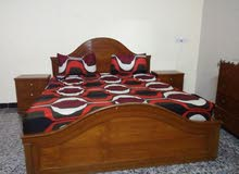 Directly from the owner Bedrooms - Beds Used for sale
