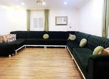 Used Carpets - Flooring - Carpeting available for sale in Jeddah