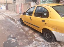 Other Not defined car for sale 2015 in Baghdad city
