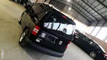 CADDY VW // فولكس واجن كادي 2015 // 1600 سي سي
