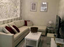 Best price 64 sqm apartment for sale in AmmanAbdoun