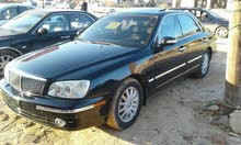 For sale Azera 2005