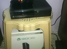 Xbox 360 للبيع في العراق