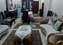 for sale apartment in Giza  - Haram