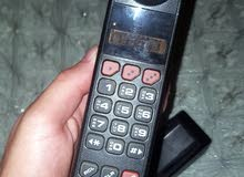 Used Motorola device for sale