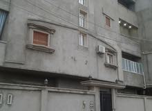 for sale an new apartment in Tripoli