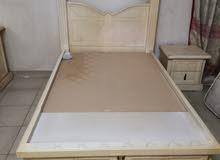 غرفة نوم بحرينية