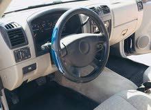 2006 Chevrolet Colorado for sale