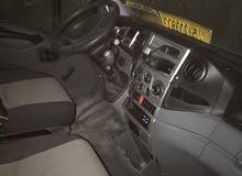 سيارة افيكو ساحبة جديدة موديل 2013