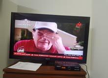 tv  مستعمل   سوني   برافيا
