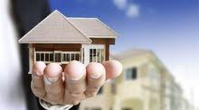 مقاولات عامة بناء وترميم الدور من كافة الاحتياجات المنزل