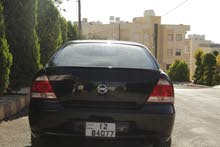 150,000 - 159,999 km Nissan Sunny 2011 for sale