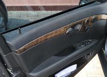 سياره مارسيدس E350 للبيع
