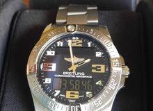 Breitling Aerospace Evo Mens Watch