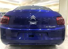 New Citroen Other in Cairo