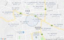 مكاتب سوبر ديلوكس في موقع مميز في اربد