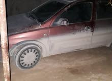 170,000 - 179,999 km Opel Corsa 2005 for sale