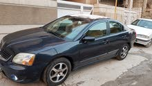 Used 2007 Mitsubishi Galant for sale at best price