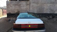Daewoo Brougham 1993 For Sale