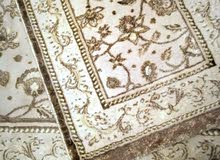 For sale Used Carpets - Flooring - Carpeting