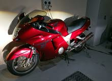 (cpr1100 هوندا موديل 2000)