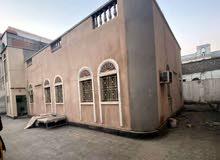 فله للبيع بيوت الاحمدي ريمي