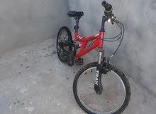 دراجة مارشات اتصل علي الرقم  0917250163