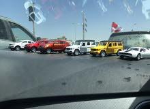 سيارات ألعاب