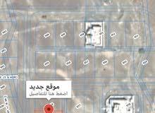 ارض سكنية للبيع في سمائل حي الفيحاء 1