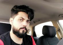 سائق سوري توصيل الرياض