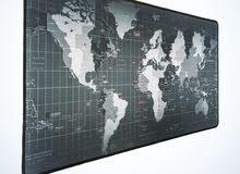 ماوس باد خريطة العالم بسعر الجملة