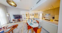 3 Bedrooms Apartment  No Commission  No ADM Fees