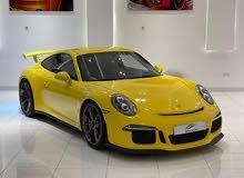 Porsche GT3 for sale