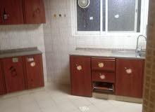 غرفة وصاله للايجار الشهري في عجمان الروضه بدون فرش بدون شيكات وشامل الفواتير