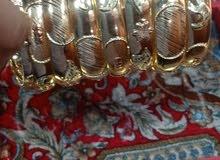 مجوهرات وائل للبيع بالتقسيط