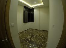 صالة و غرفة اول ساكن بسالمية
