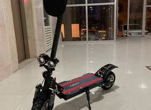 crony electric scooter